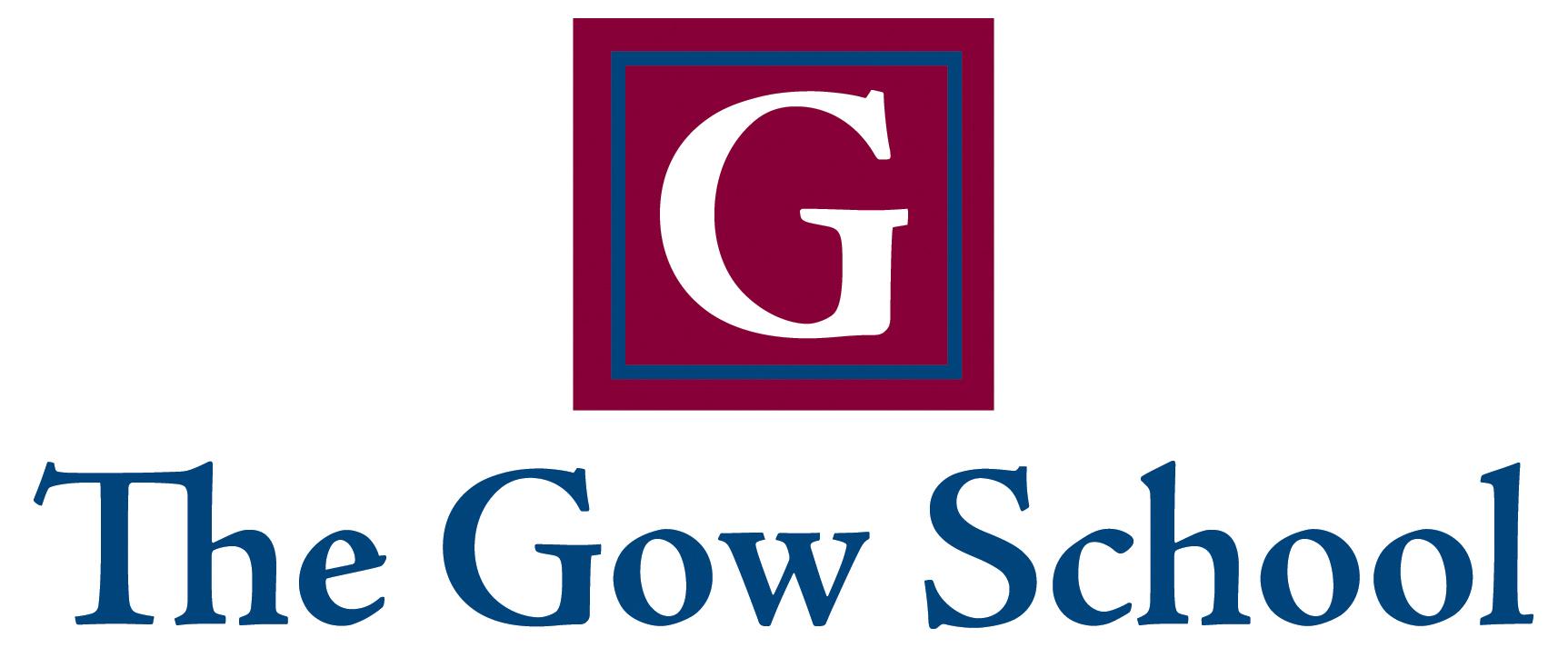 Gow_Logo_RGB_Red_Blue.jpg