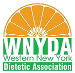 wny-dietetic-association.png