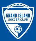 GrandIslandSoccer.png