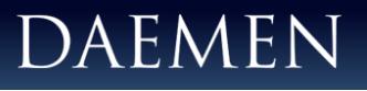 daemen_logo.png