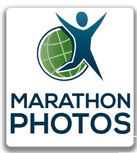 MarathonFoto2.png