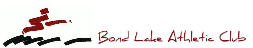 BondLakeAC.png