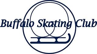BuffaloSkatingClub.jpg