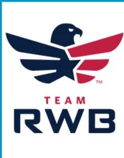 RWBChallenge2.jpg