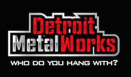 DetroitMetalWorksLogo.png