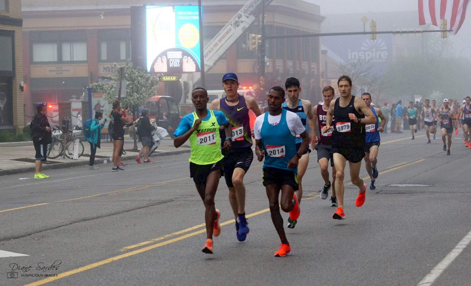 Buffalo Marathon weekend 057.jpg