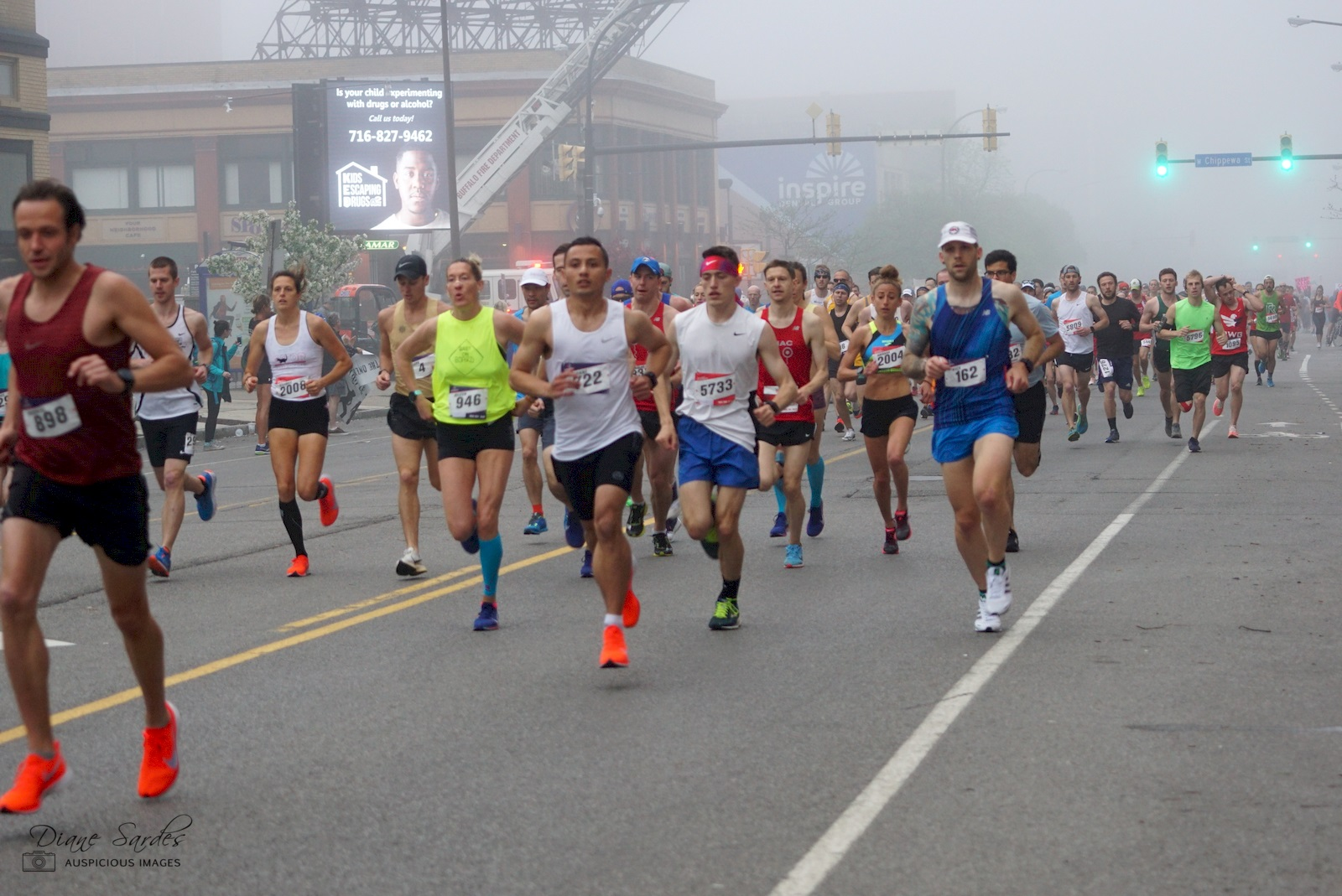 Buffalo Marathon weekend 068.jpg