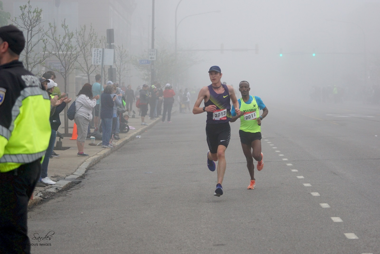 Buffalo Marathon weekend 146.jpg