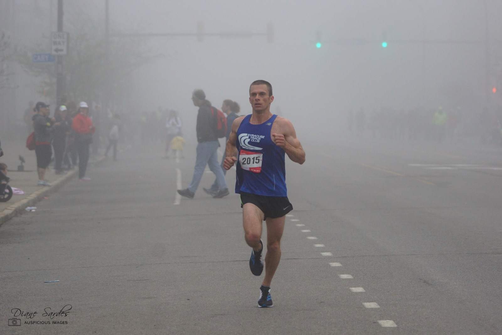 Buffalo Marathon weekend 153.jpg