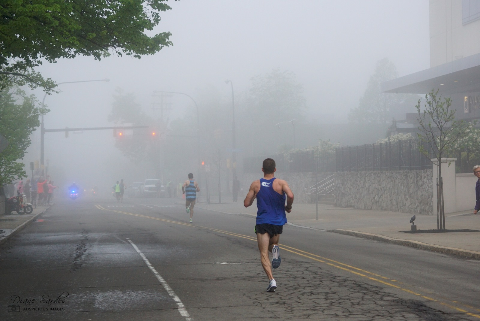 Buffalo Marathon weekend 155.jpg