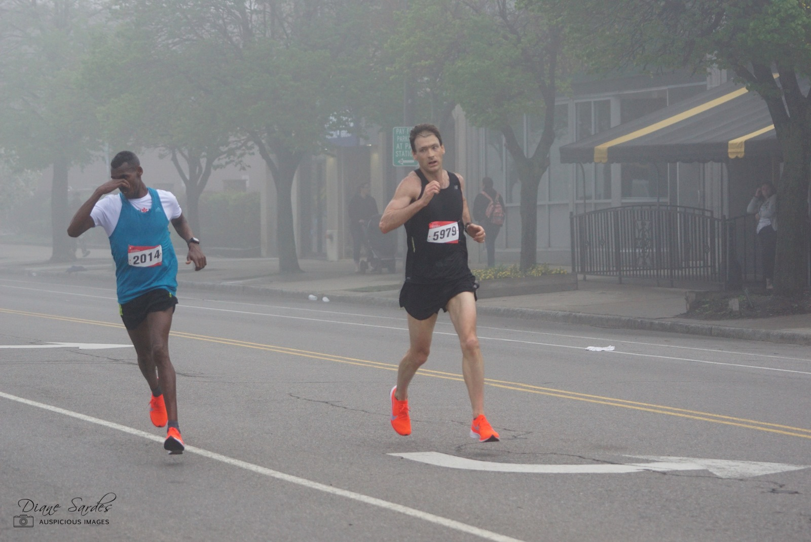 Buffalo Marathon weekend 159.jpg