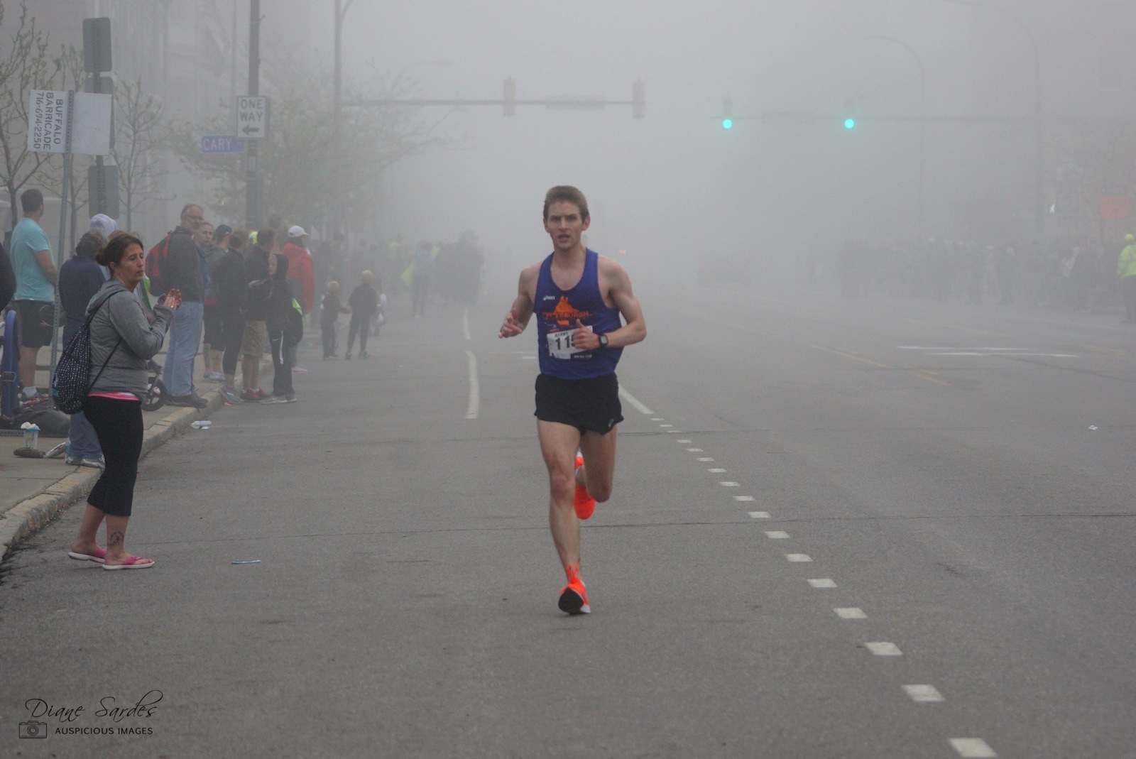 Buffalo Marathon weekend 165.jpg