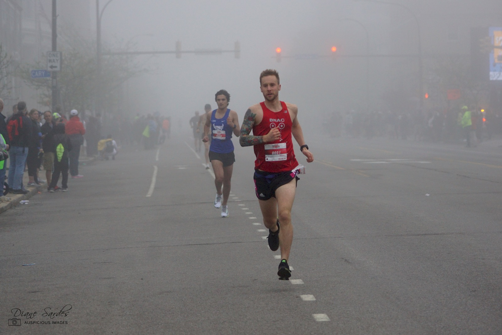 Buffalo Marathon weekend 170.jpg
