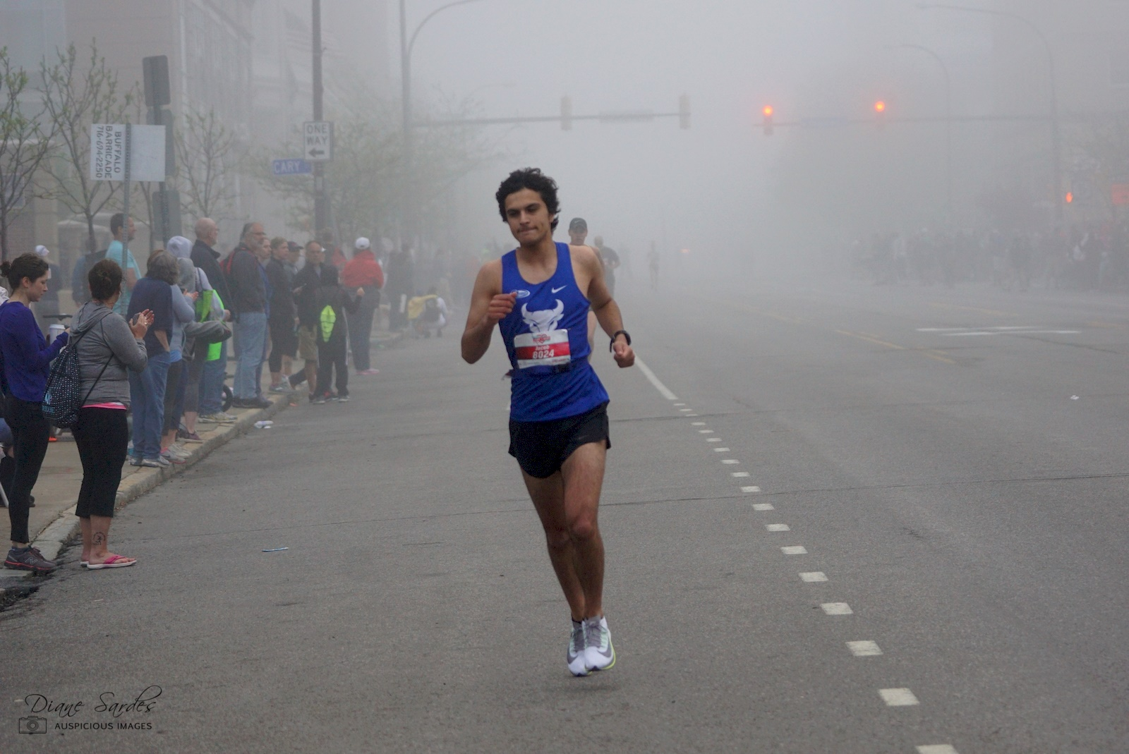 Buffalo Marathon weekend 172.jpg