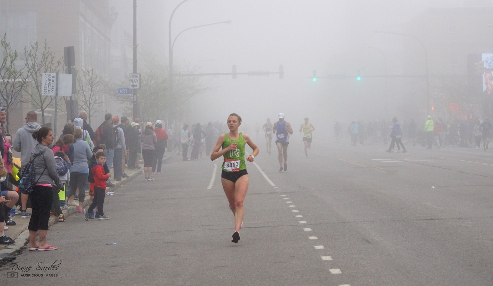 Buffalo Marathon weekend 242.jpg