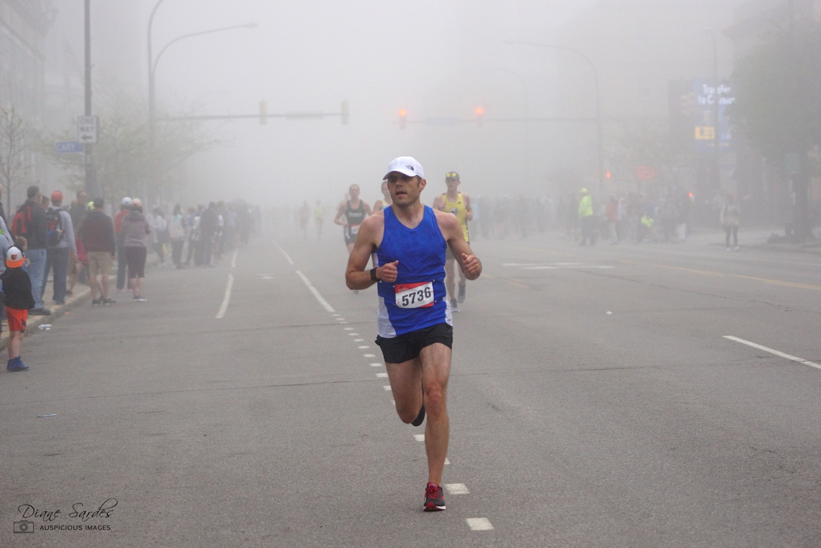 Buffalo Marathon weekend 244.jpg
