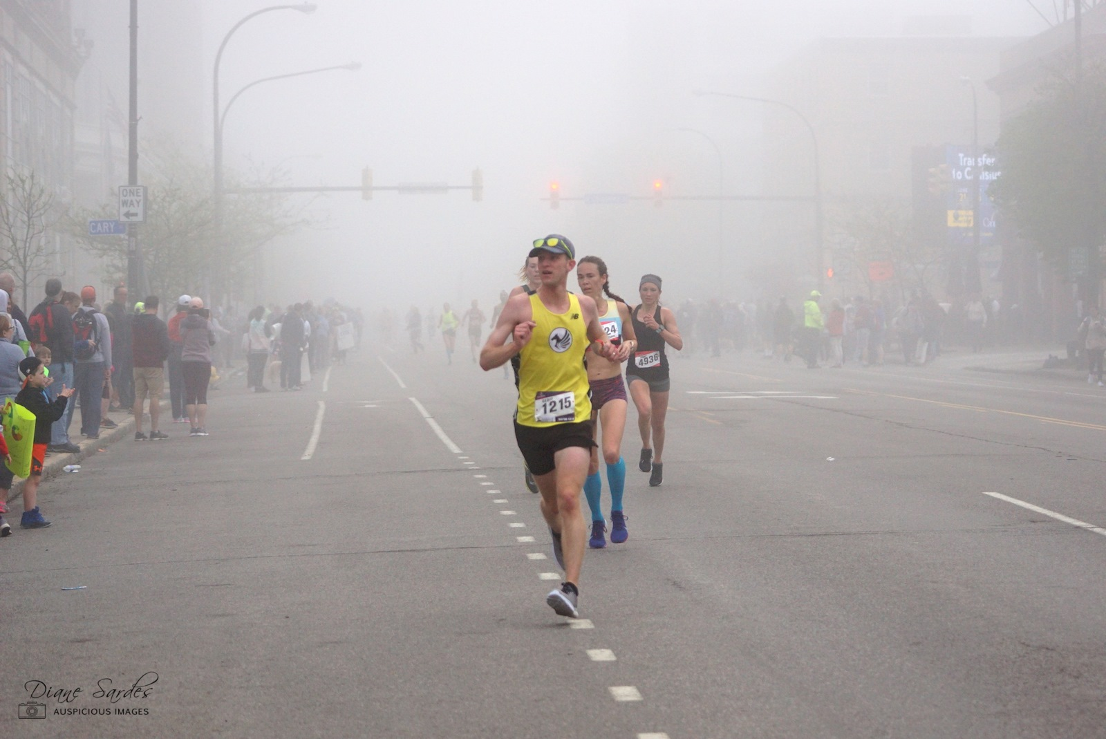 Buffalo Marathon weekend 245.jpg