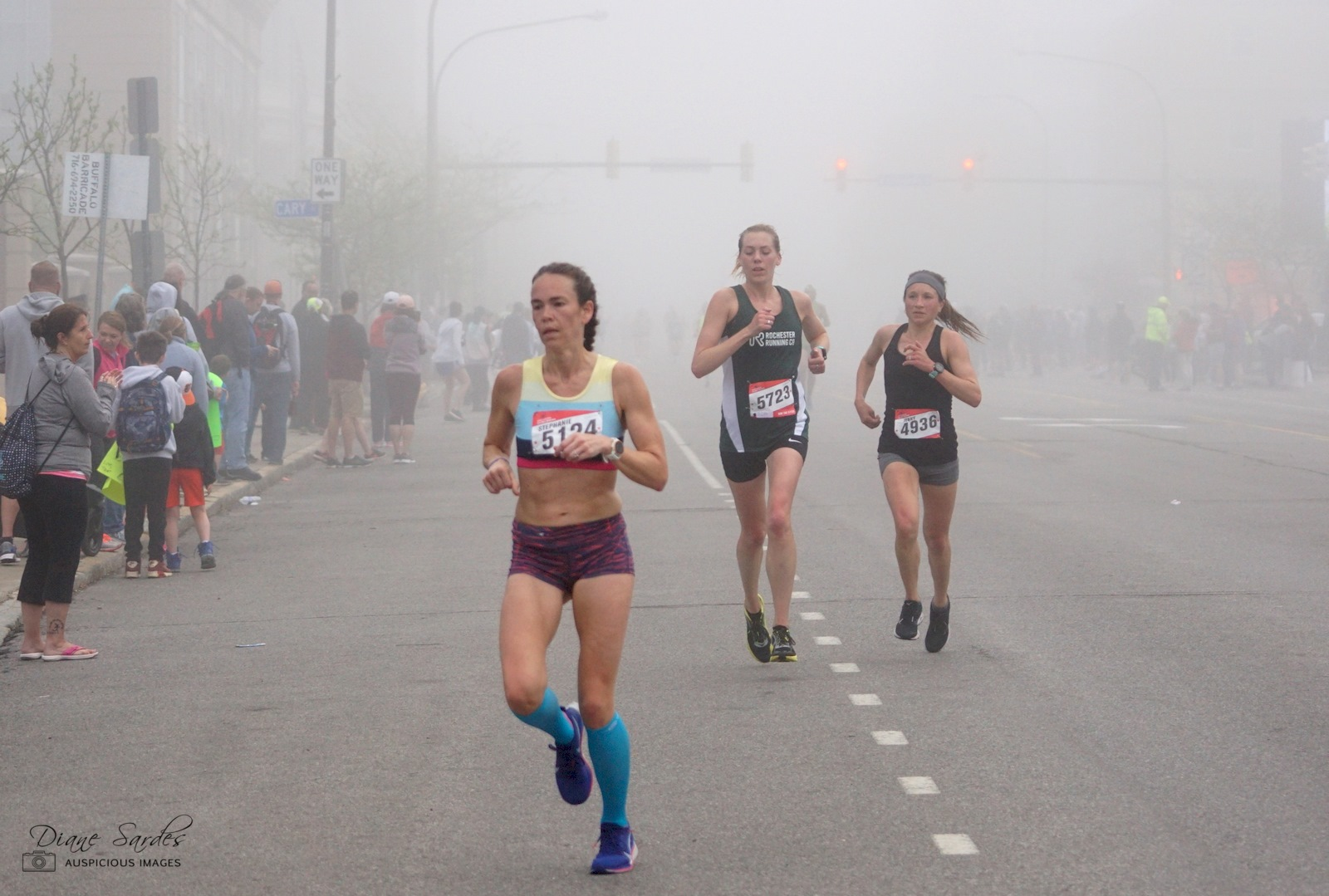 Buffalo Marathon weekend 248.jpg