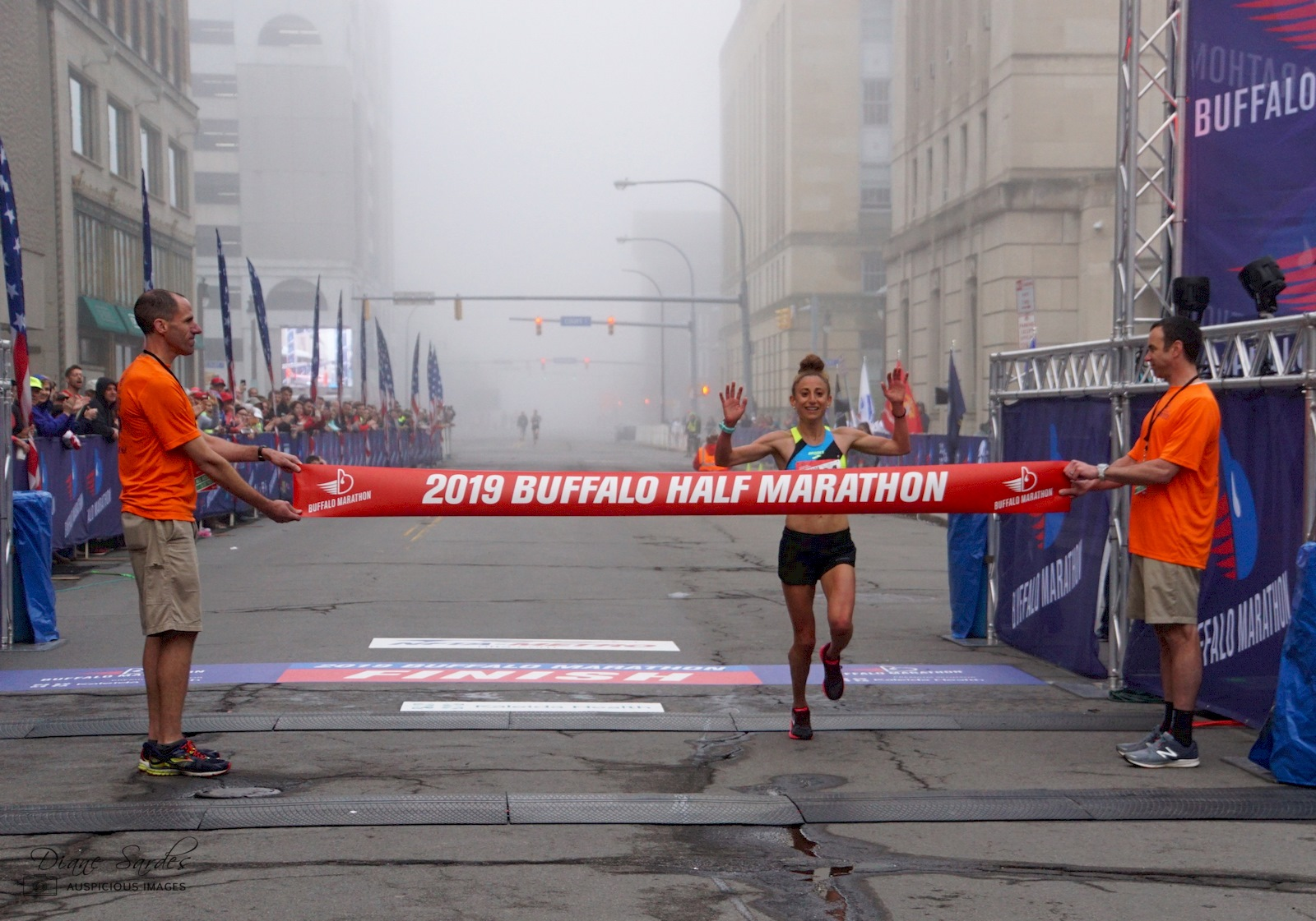Buffalo Marathon weekend 377.jpg