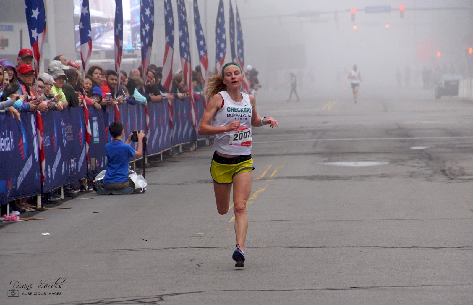 Buffalo Marathon weekend 409.jpg