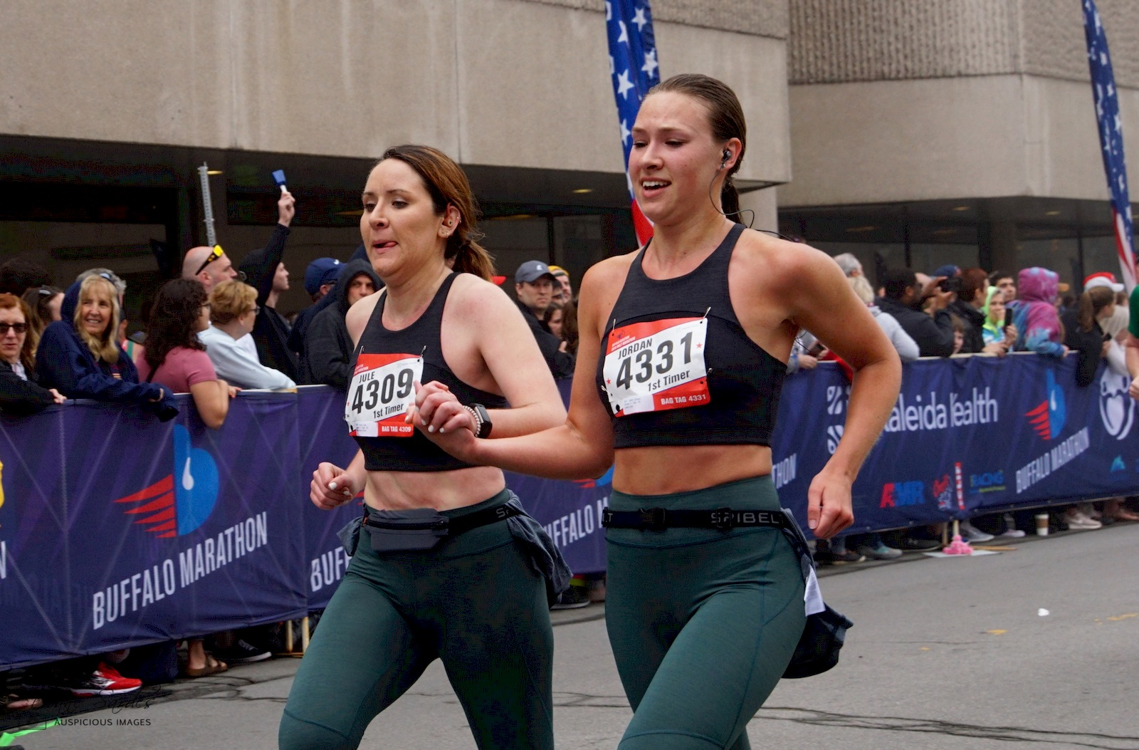 Buffalo Marathon weekend 695.jpg