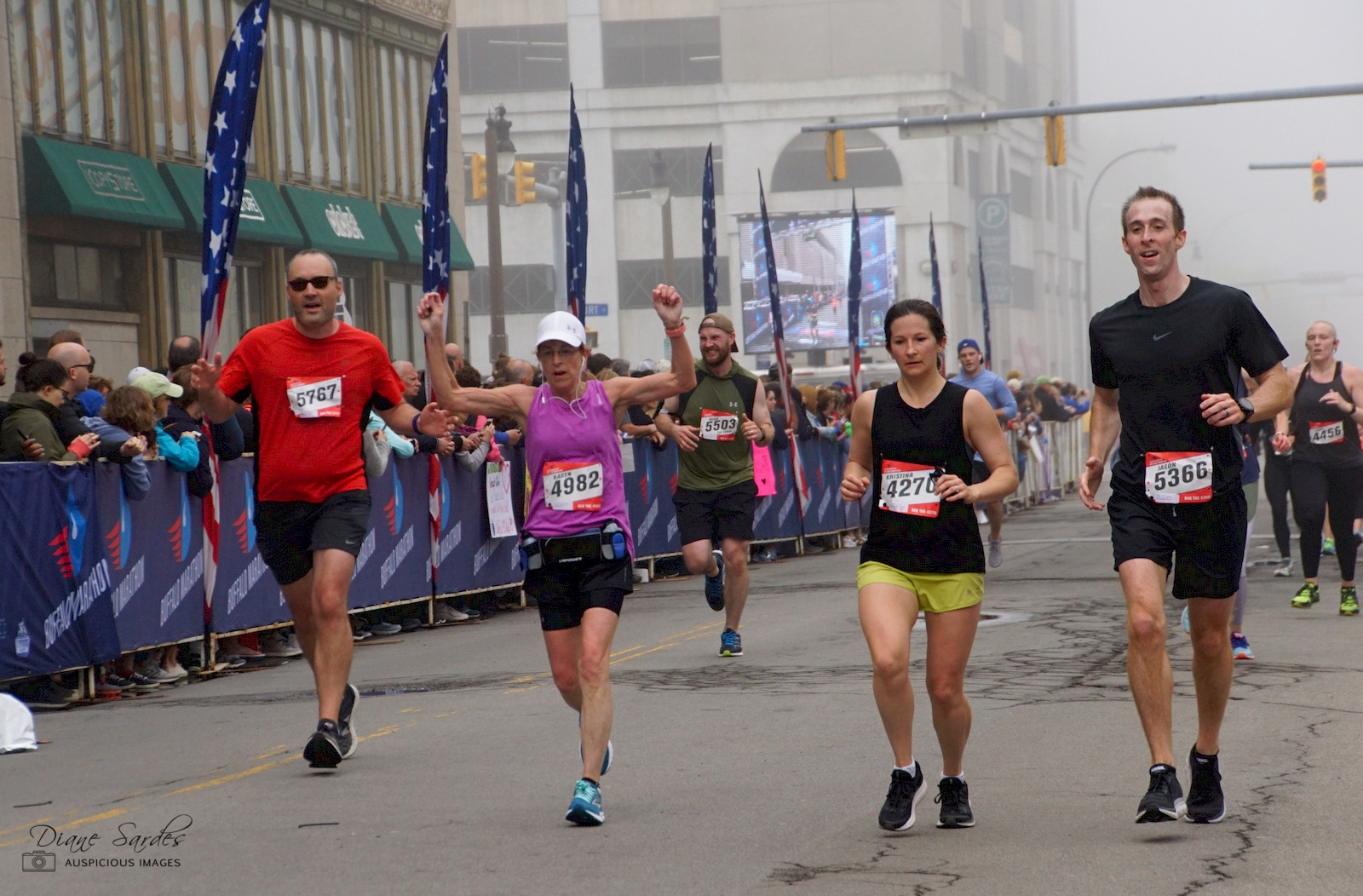 Buffalo Marathon weekend 701.jpg