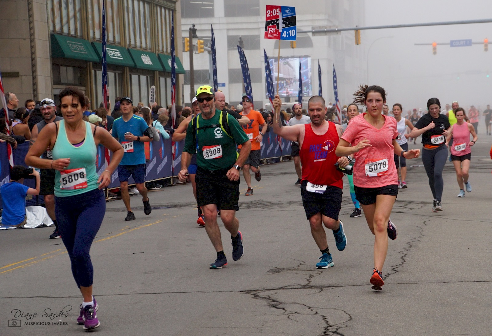 Buffalo Marathon weekend 714.jpg