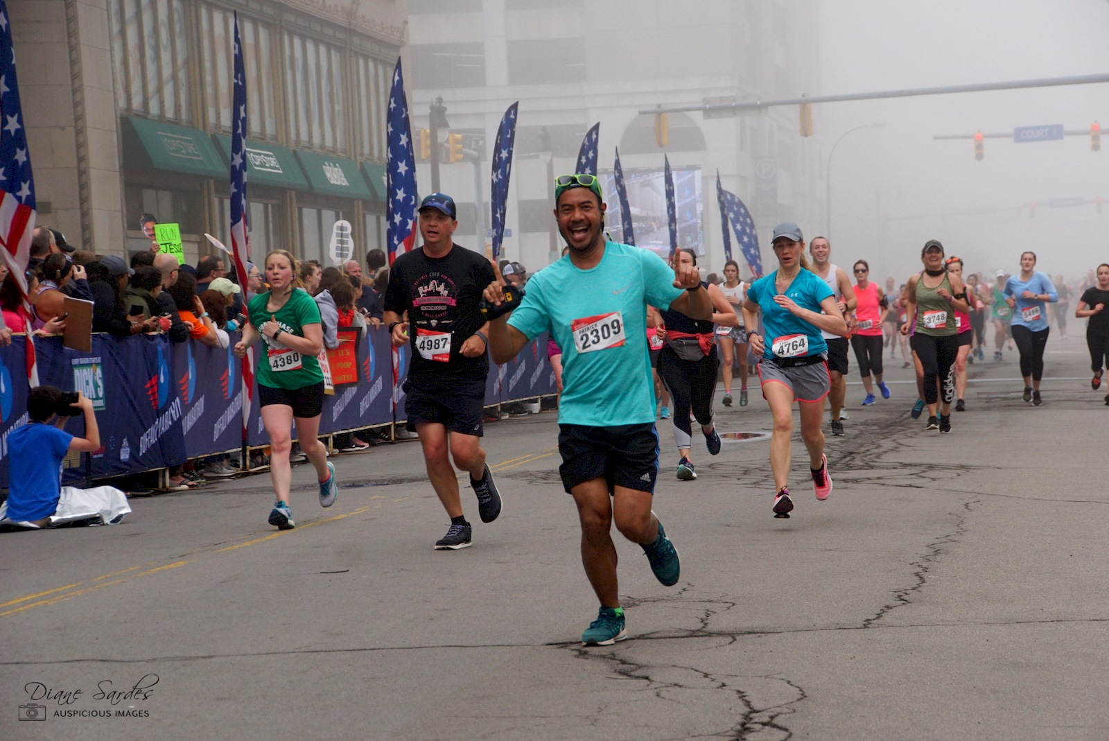 Buffalo Marathon weekend 759.jpg
