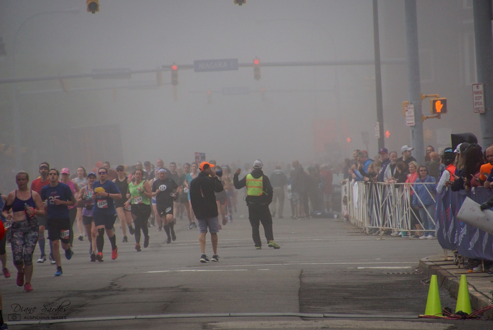 Buffalo Marathon weekend 785.jpg