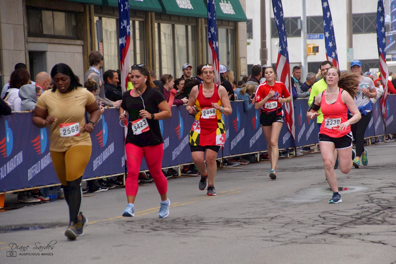 Buffalo Marathon weekend 872.jpg