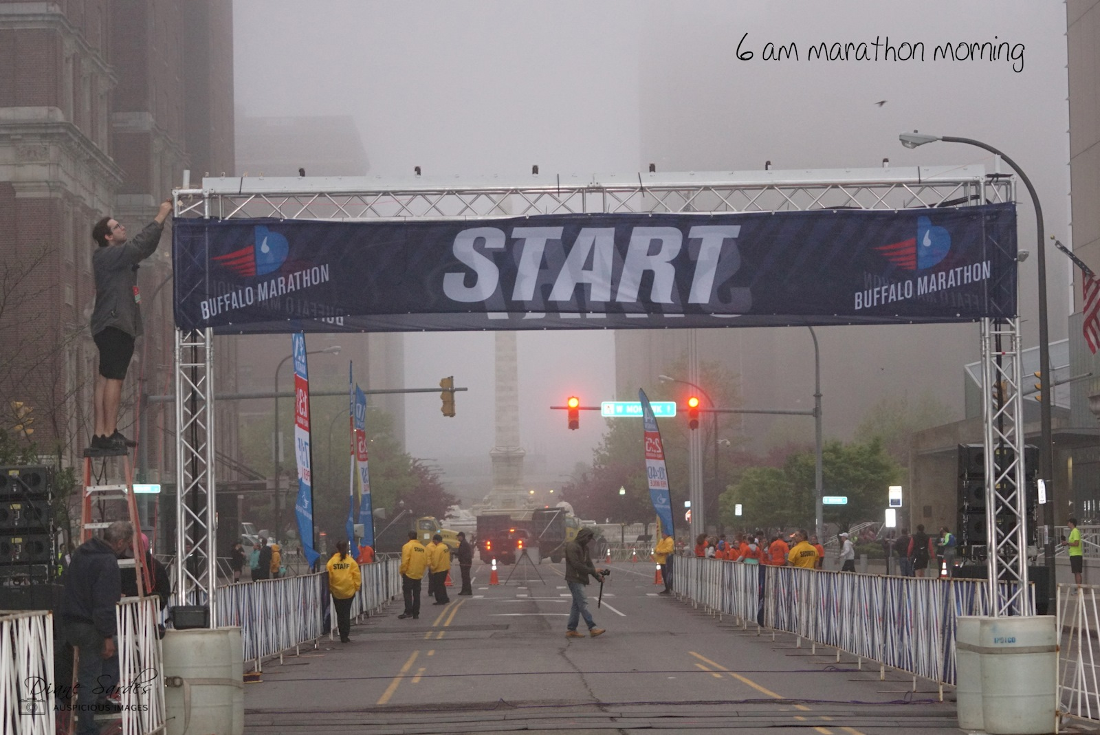 Buffalo Marathon weekend 006.jpg