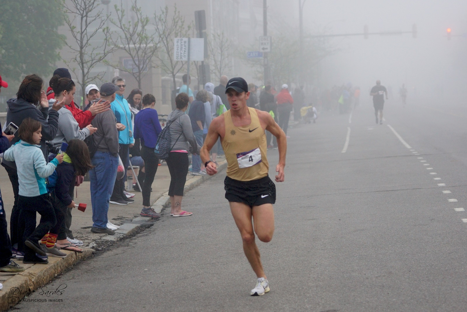 Buffalo Marathon weekend 175.jpg