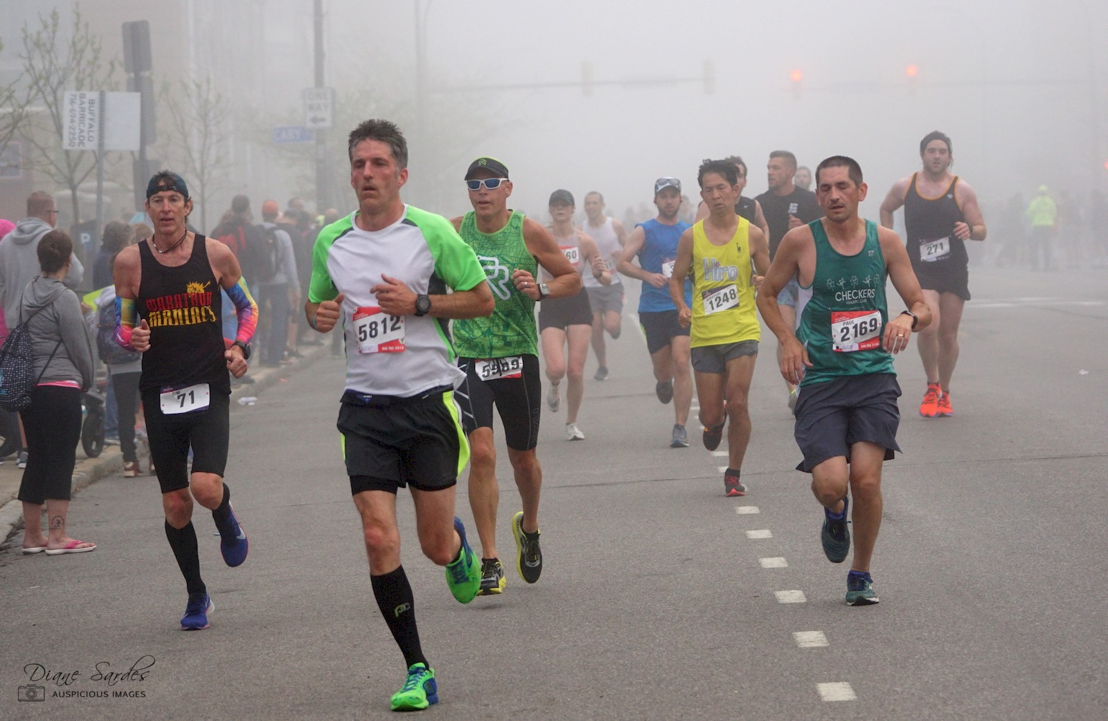 Buffalo Marathon weekend 300.jpg