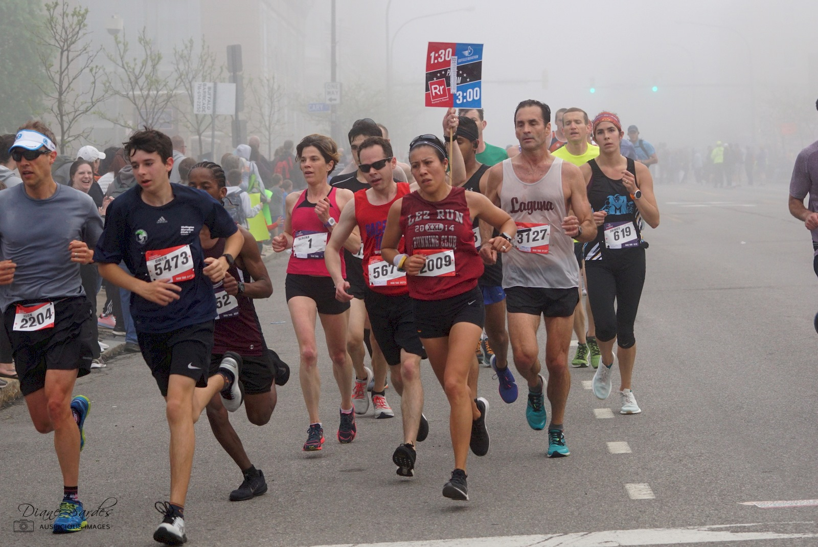 Buffalo Marathon weekend 313.jpg