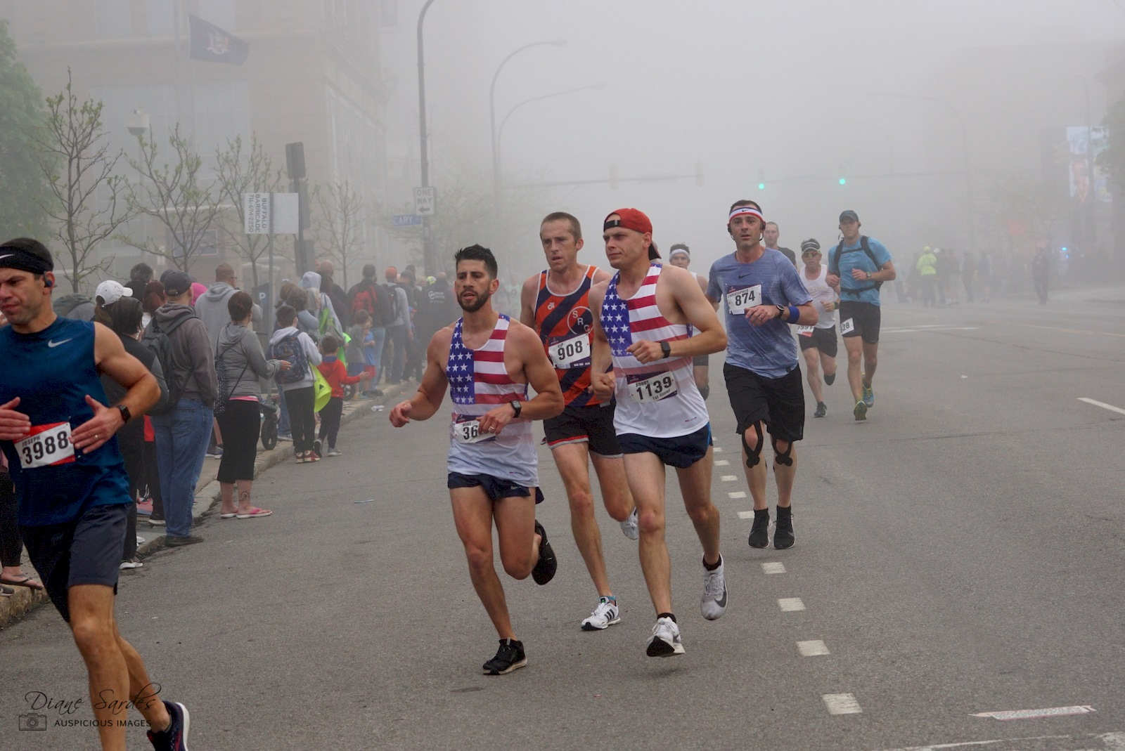 Buffalo Marathon weekend 316.jpg