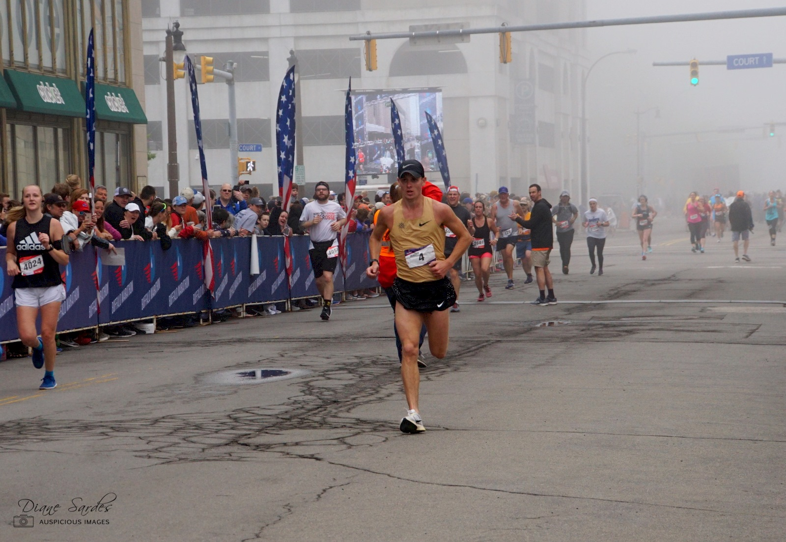 Buffalo Marathon weekend 790.jpg