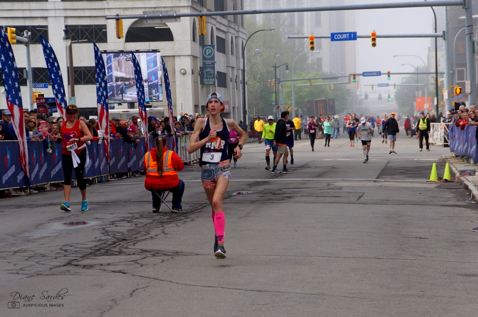 Buffalo Marathon weekend 884.jpg