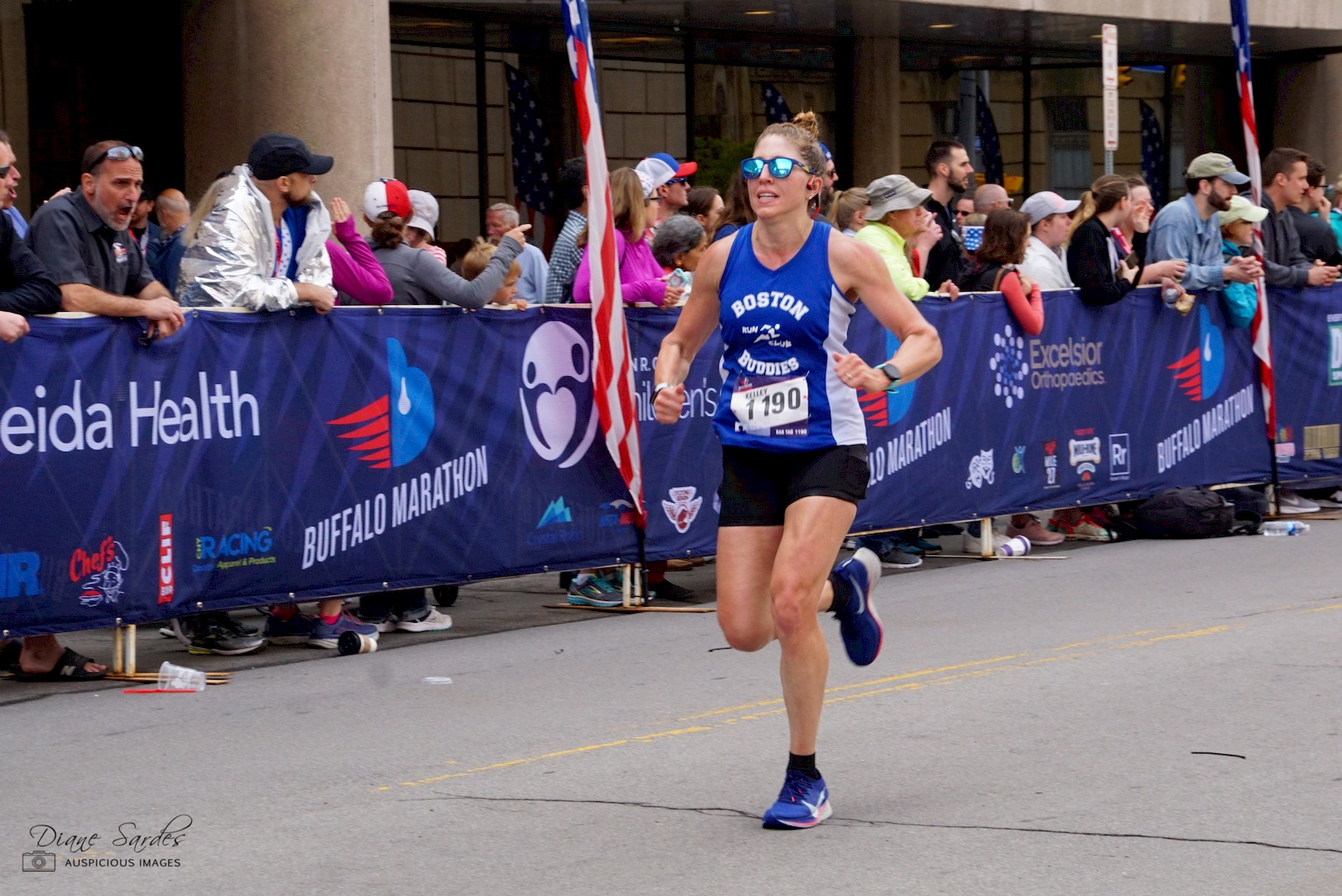 Buffalo Marathon weekend 1023.jpg