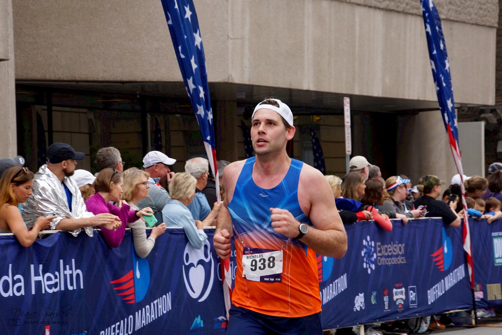 Buffalo Marathon weekend 1101.jpg