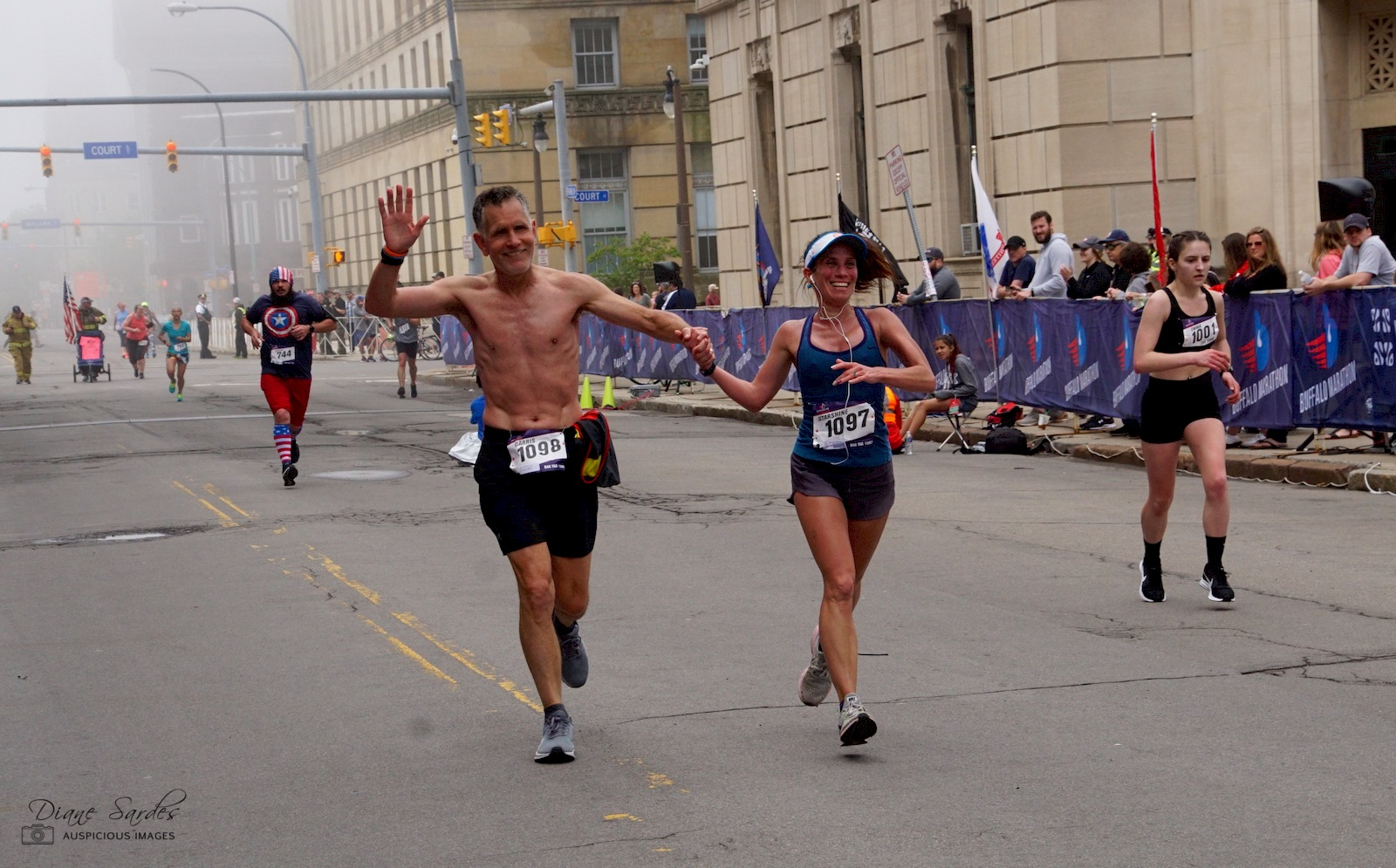 Buffalo Marathon weekend 1123.jpg