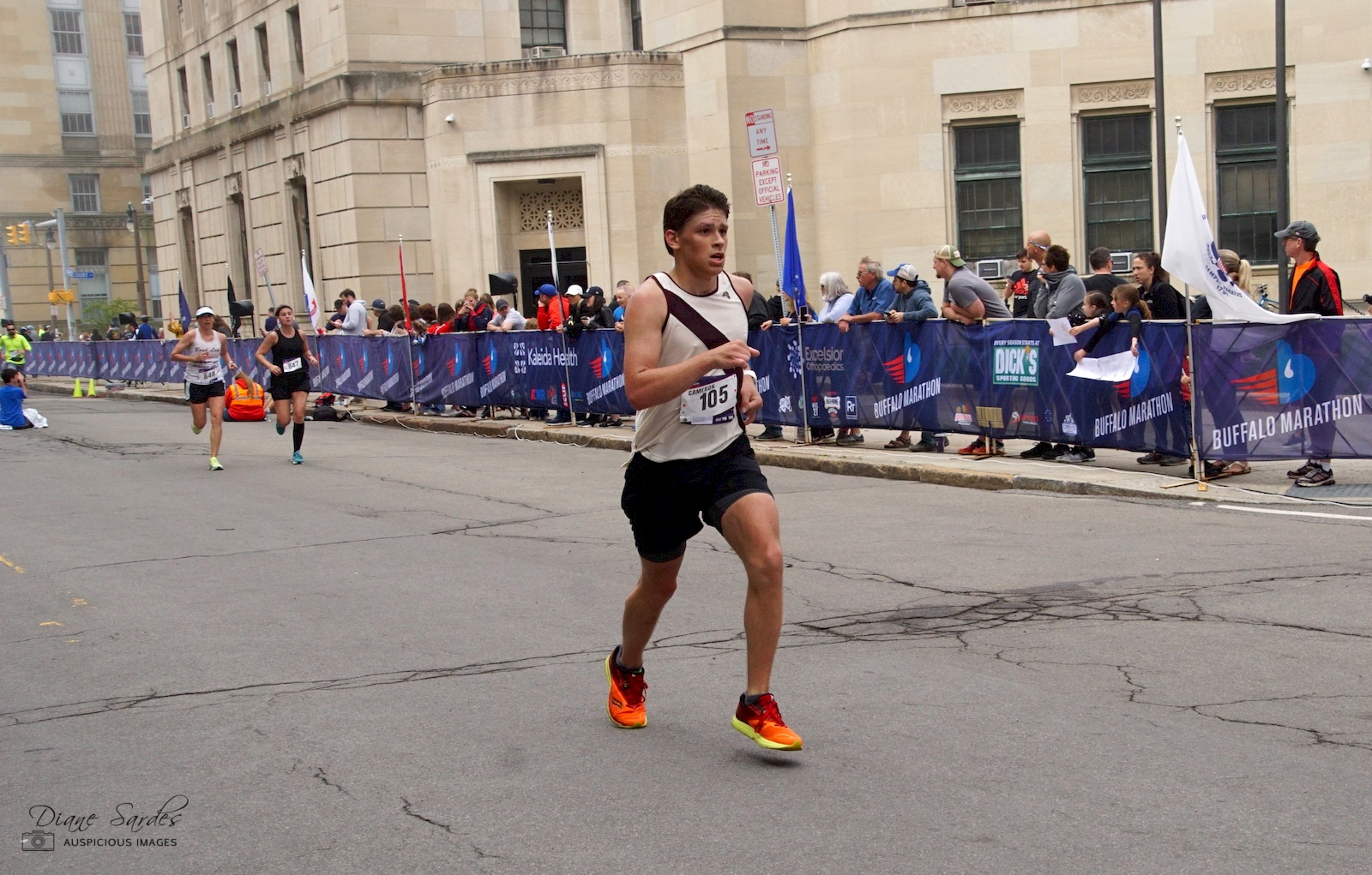 Buffalo Marathon weekend 1113.jpg