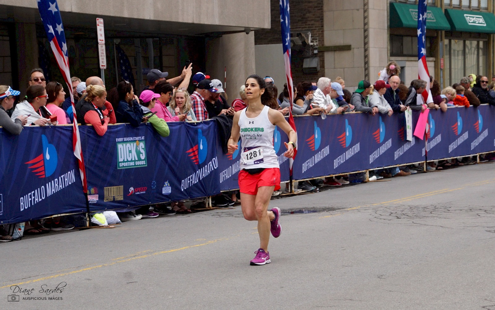 Buffalo Marathon weekend 1157.jpg