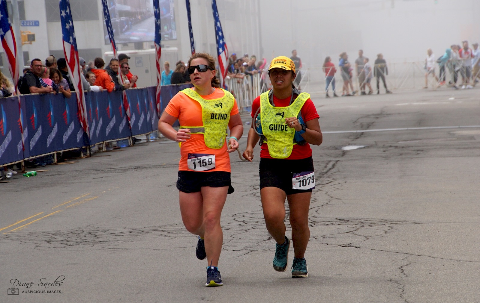 Buffalo Marathon weekend 1230.jpg