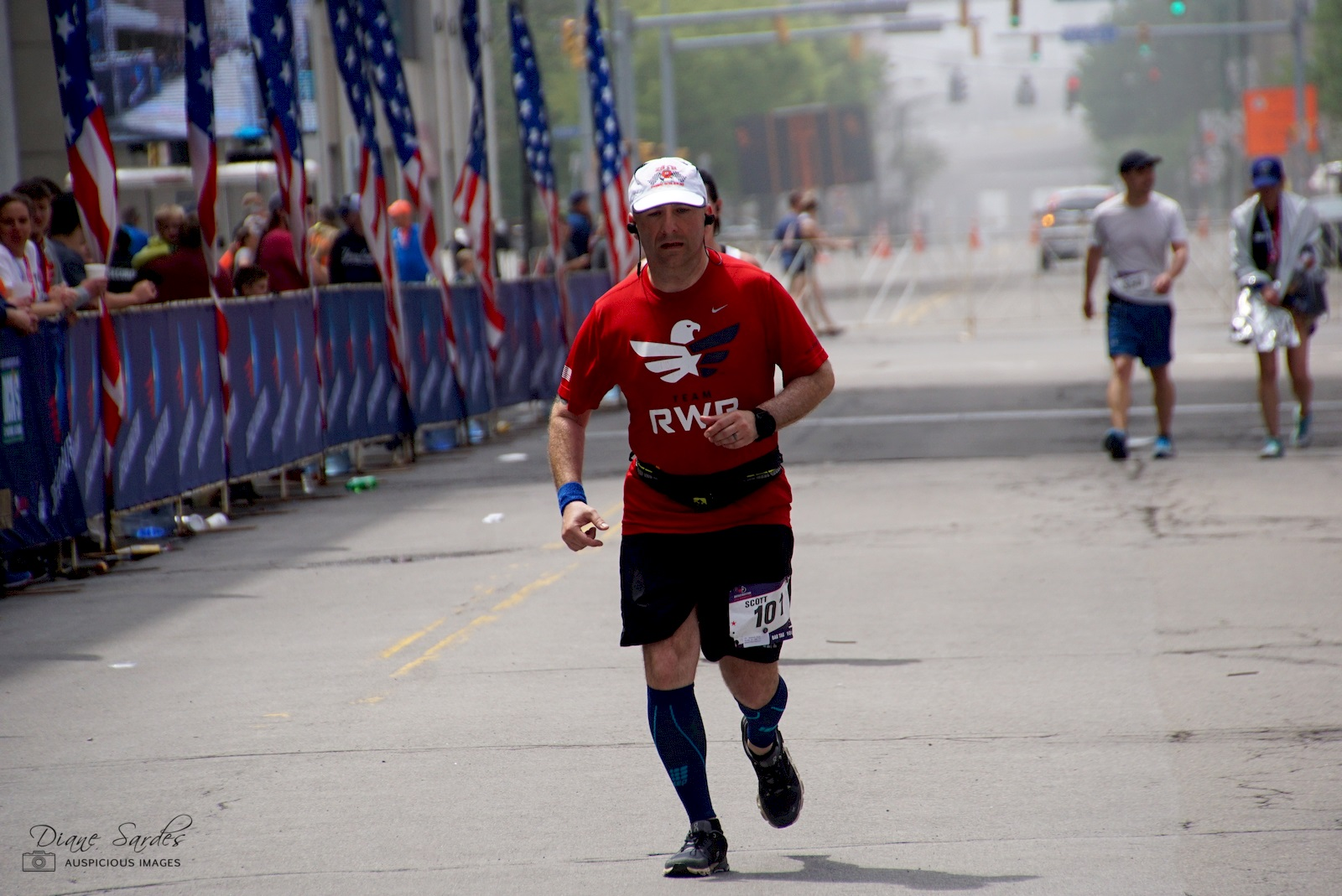 Buffalo Marathon weekend 1273.jpg