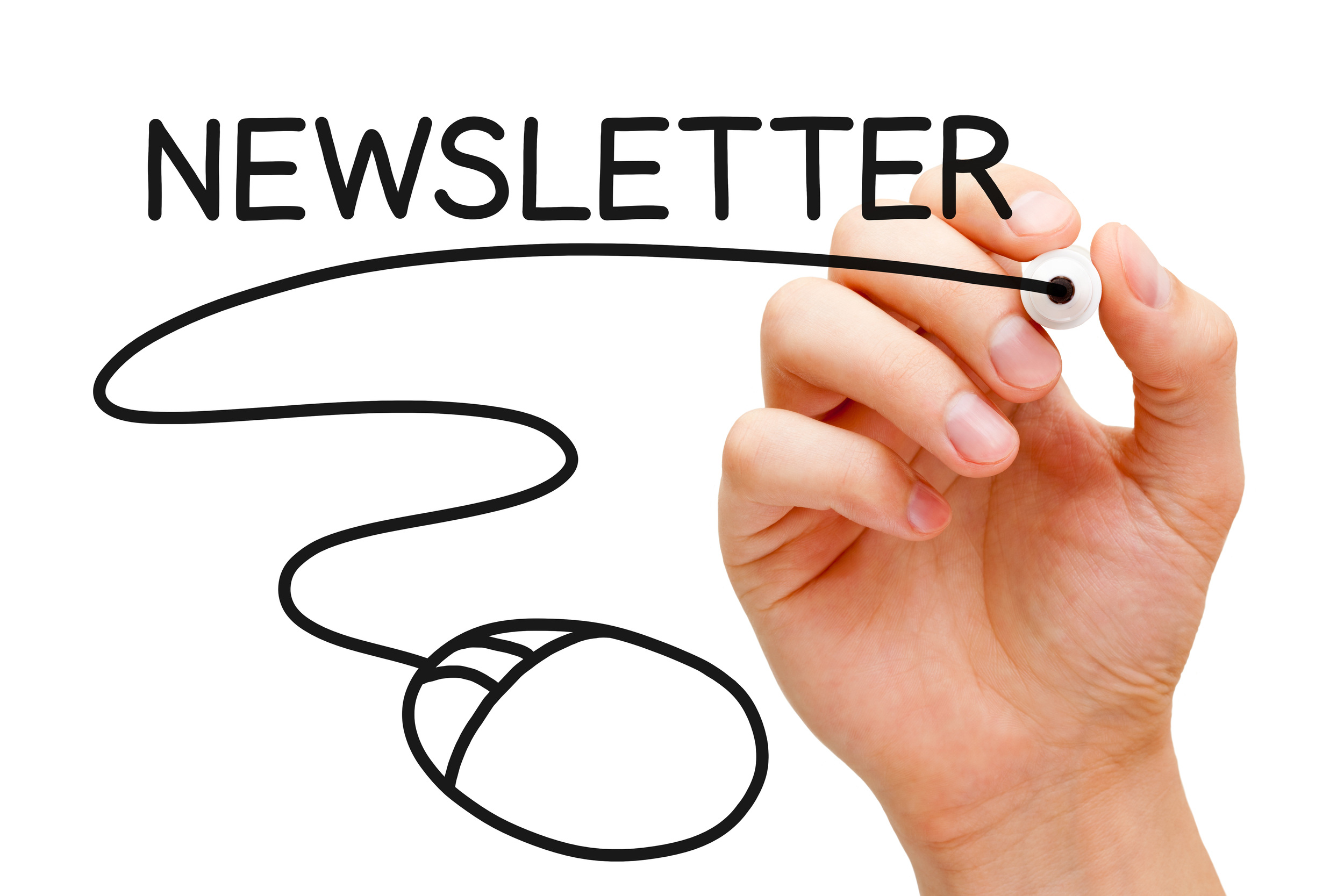 Click Here to Access Our Newsletter