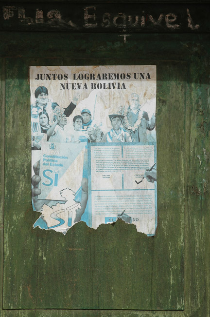 bolivia23.jpg