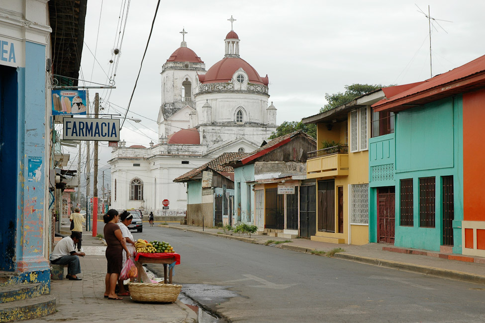 nicaragua_04.jpg