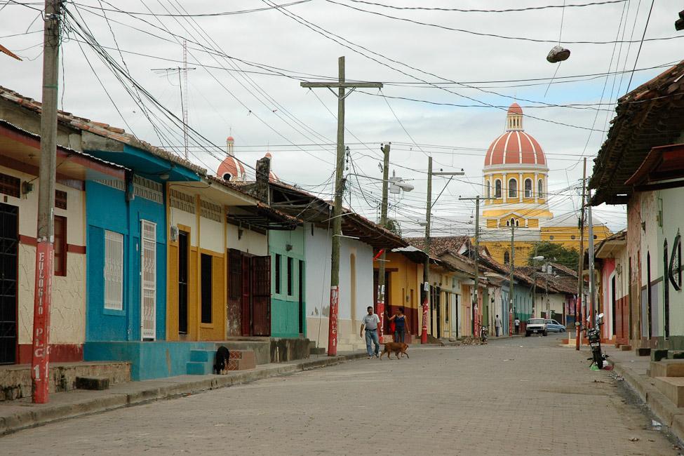 nicaragua_14.jpg