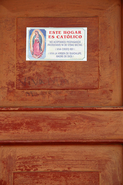 nicaragua_17.jpg