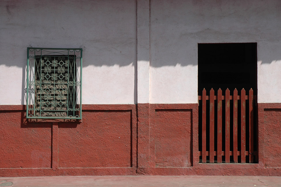 nicaragua_36.jpg
